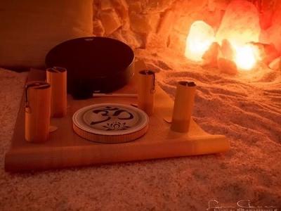 Blagodeti haloterapije – prednosti korišćenja slane sobe