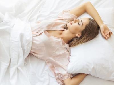 Dobar san – imperativ lepote