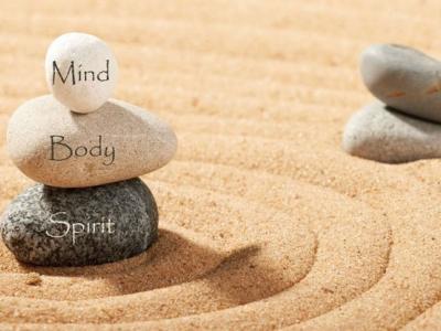 Oslobodite um i telo od stresa i napetosti