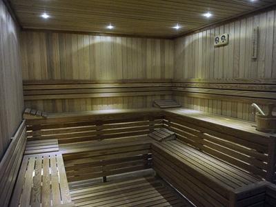 Vrste sauna – kako izabrati pravu?